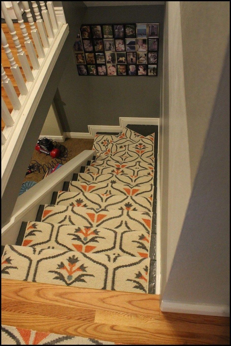 Best How Much Does It Cost To Install Carpet Runner On Stairs 400 x 300