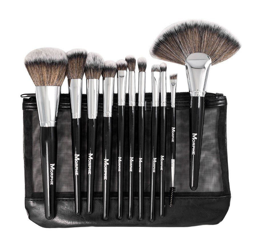 Set 504 Sculpt And Define Set Morphe Brushes Set Makeup Brush Set Hair Brush Set You can adjust your cookie preferences at the bottom of this page. morphe brushes set makeup brush set