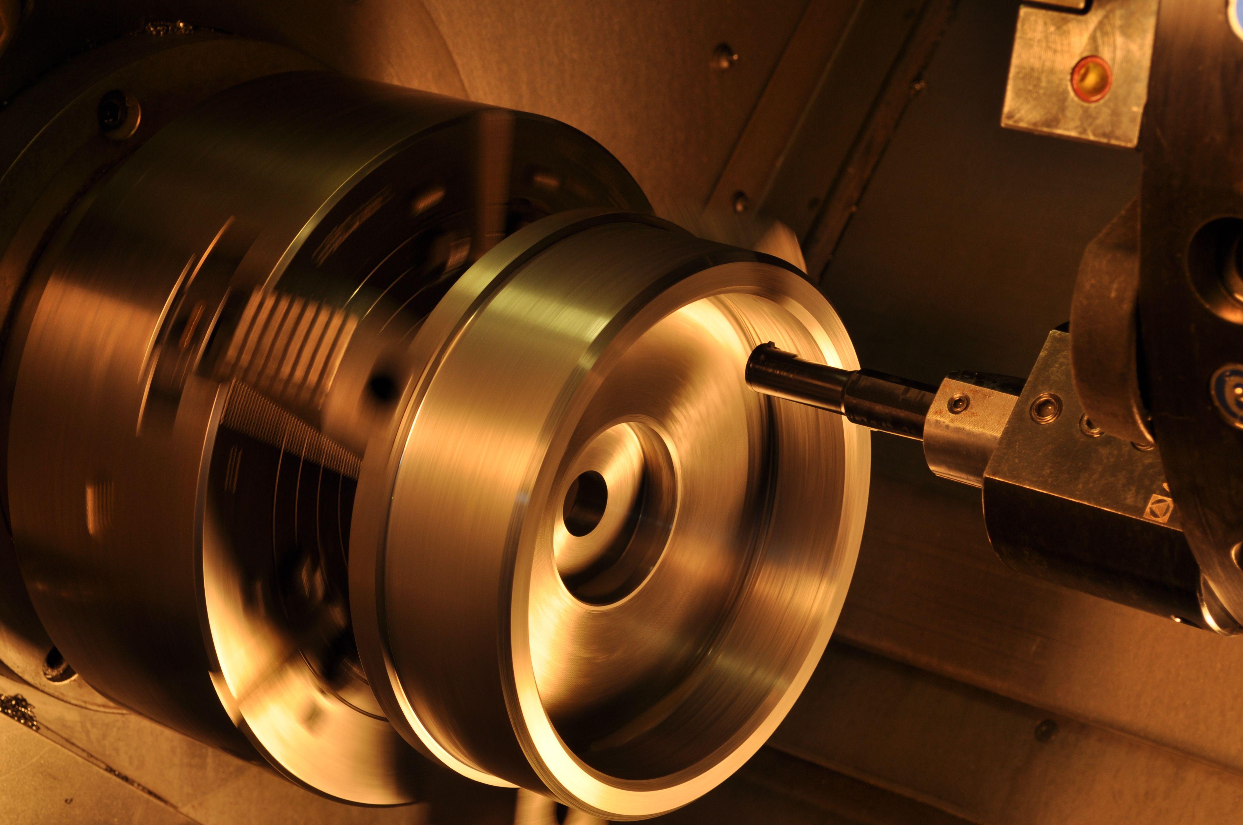 Cnc servicesales across all 50 states cnc machine cnc