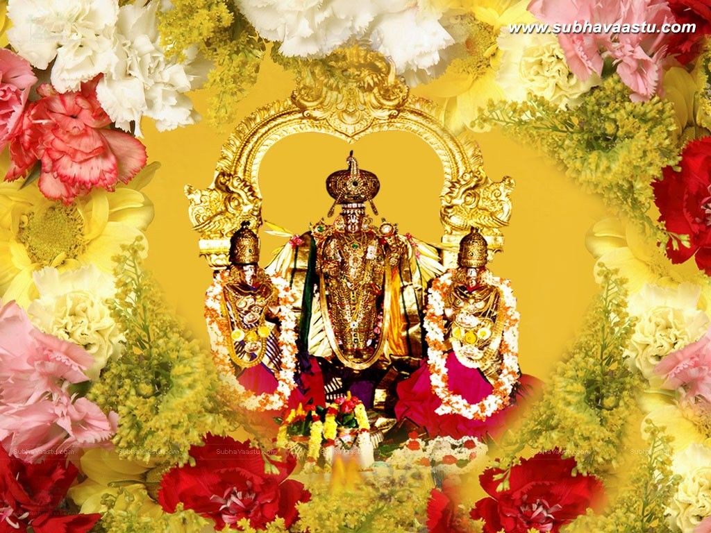 Lord Balaji Wallpaper Android Apps on Google Play