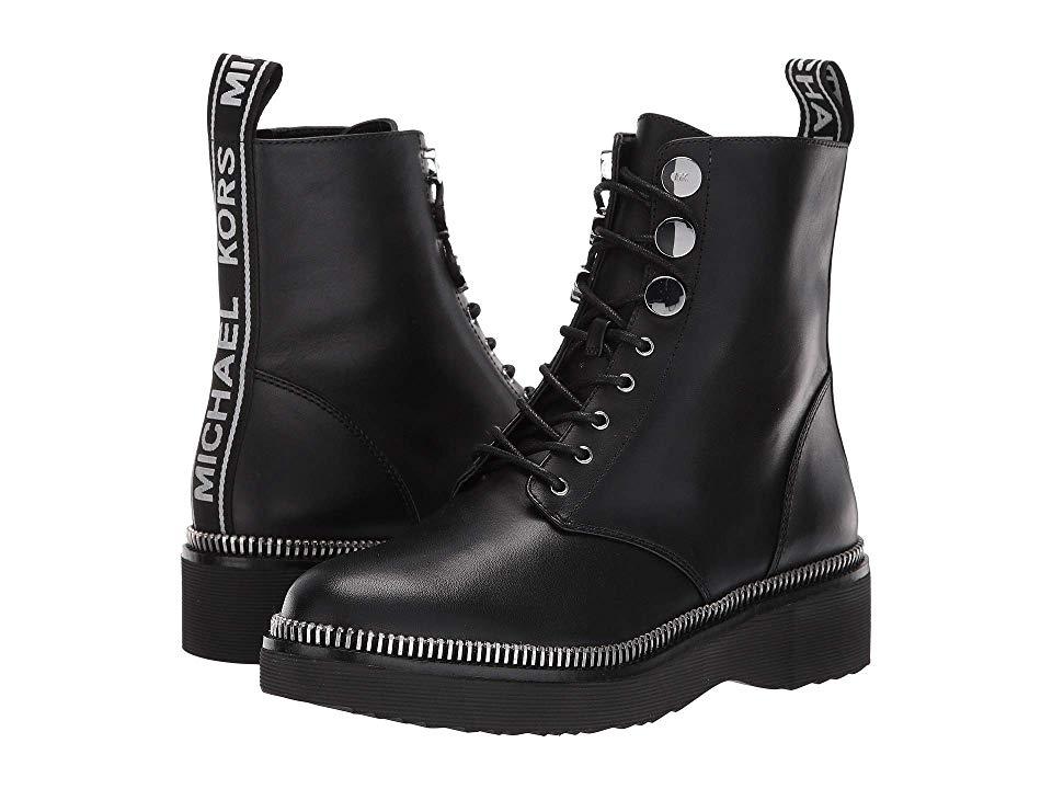 Mk boots, Michael kors