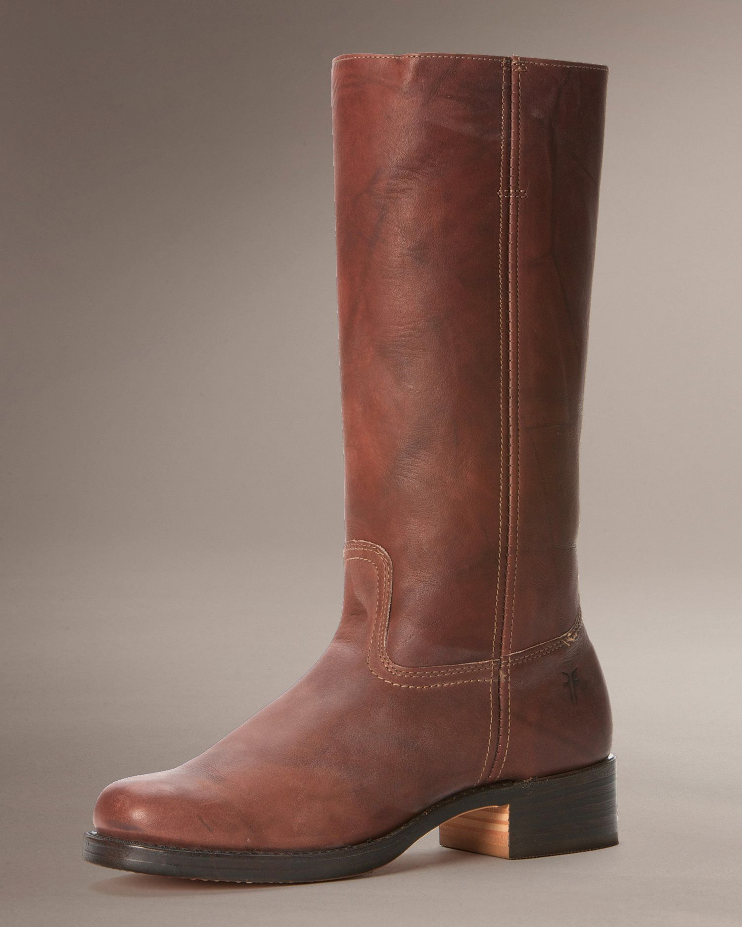 48c13594 Campus 14L Boots | FRYE Since 1863 | Z Mens Shoes/Boots | Frye ...