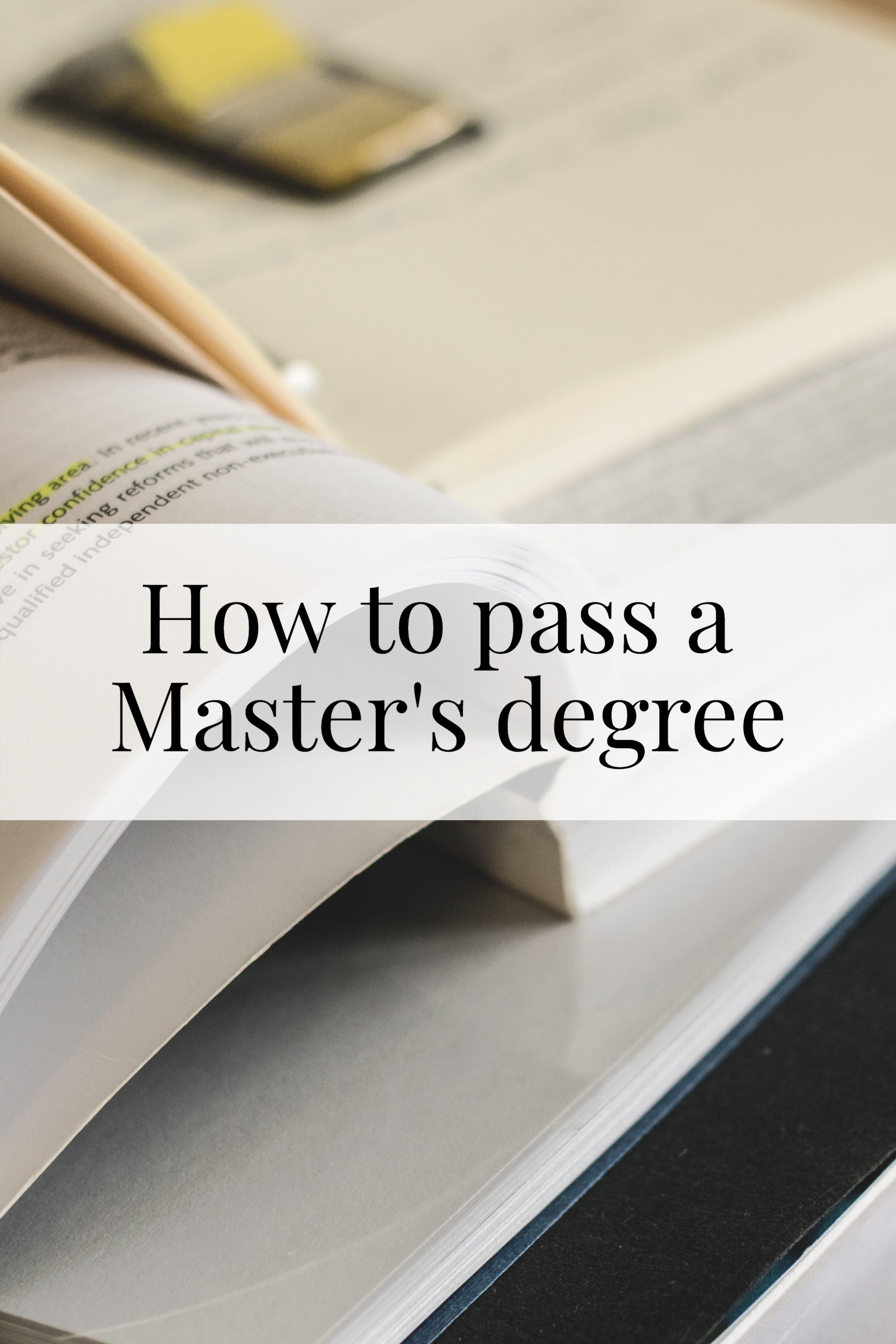 Popular masters paper advice sample speech writing essay pmr