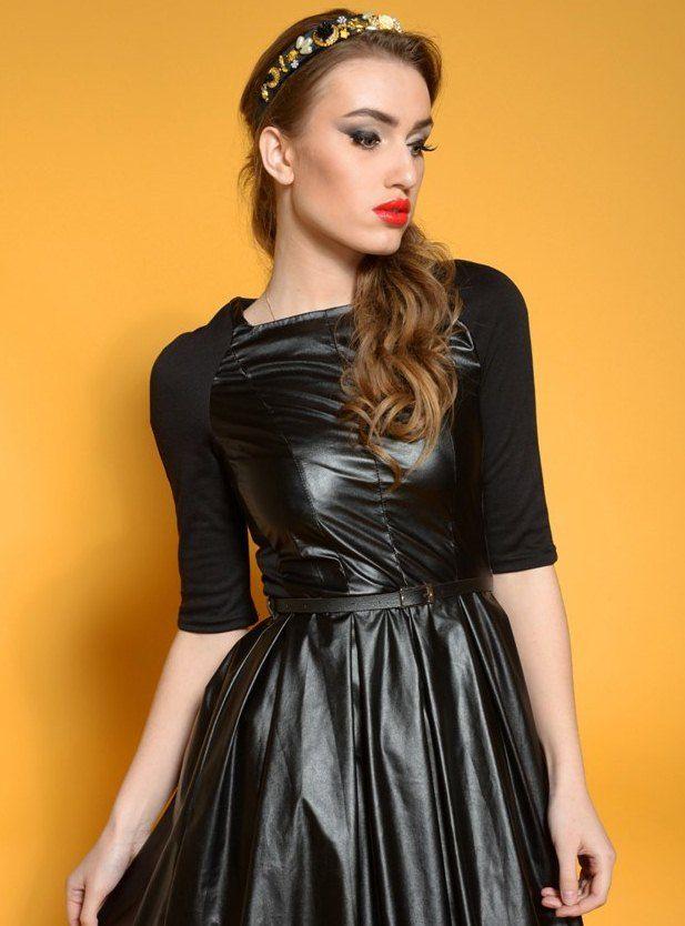 Платье Ани Лорак | Платья, Магазины