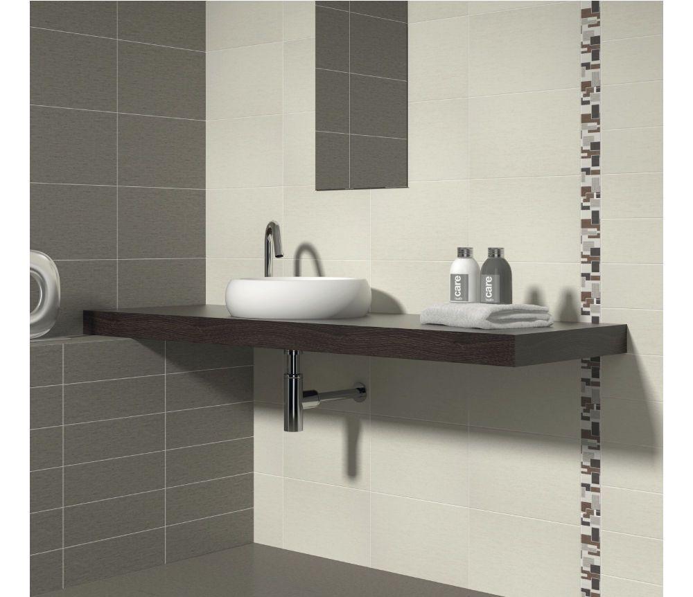 Salle De Bain Azulejos ~ carrelage de salle de bains en c ramique mykonos azulejos mallol
