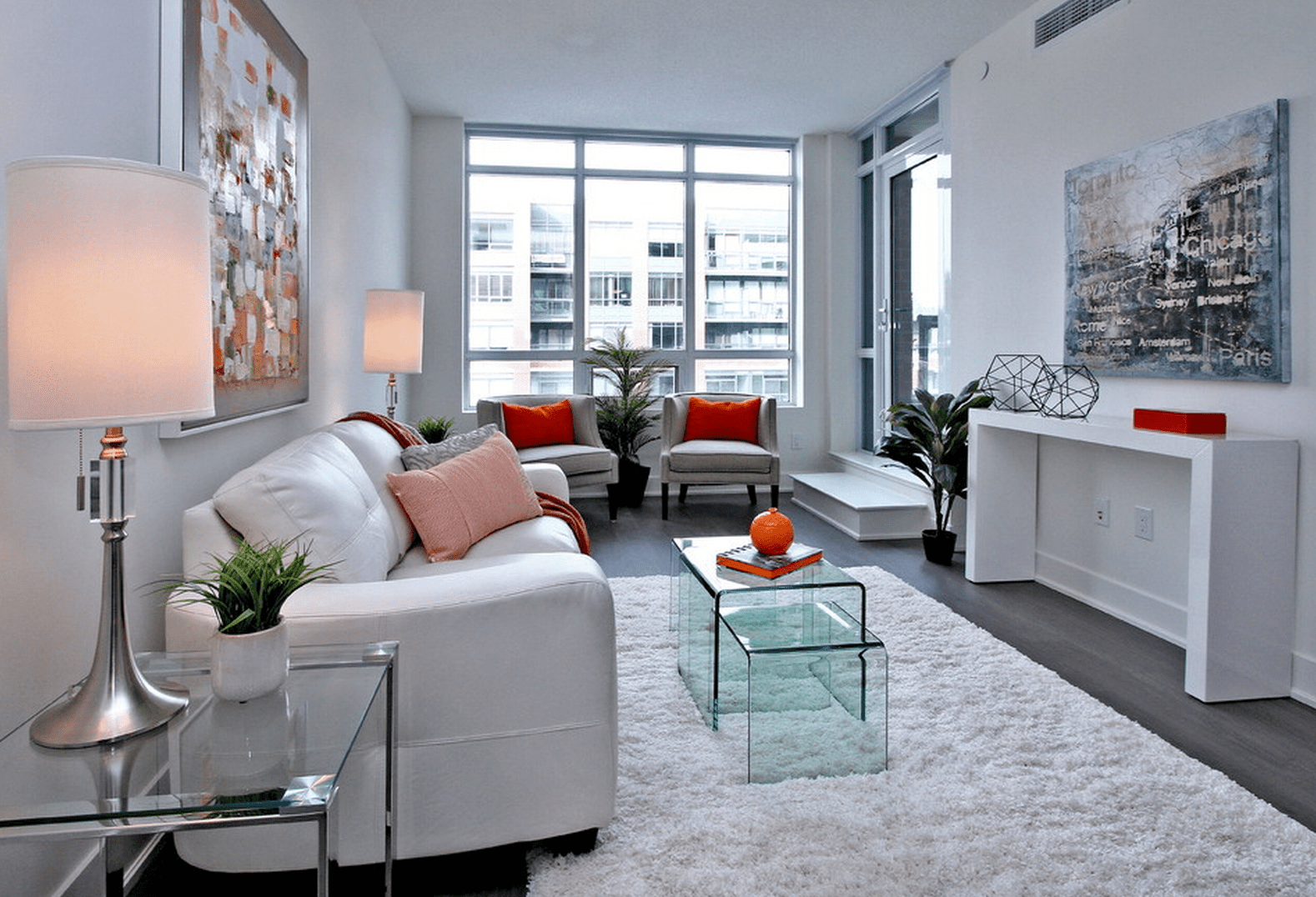 Create An Area So Stylishly You That You Never Want To Leave It Our Contemporary Li Condo Living Room Living Room Decor Modern Contemporary Living Room Design