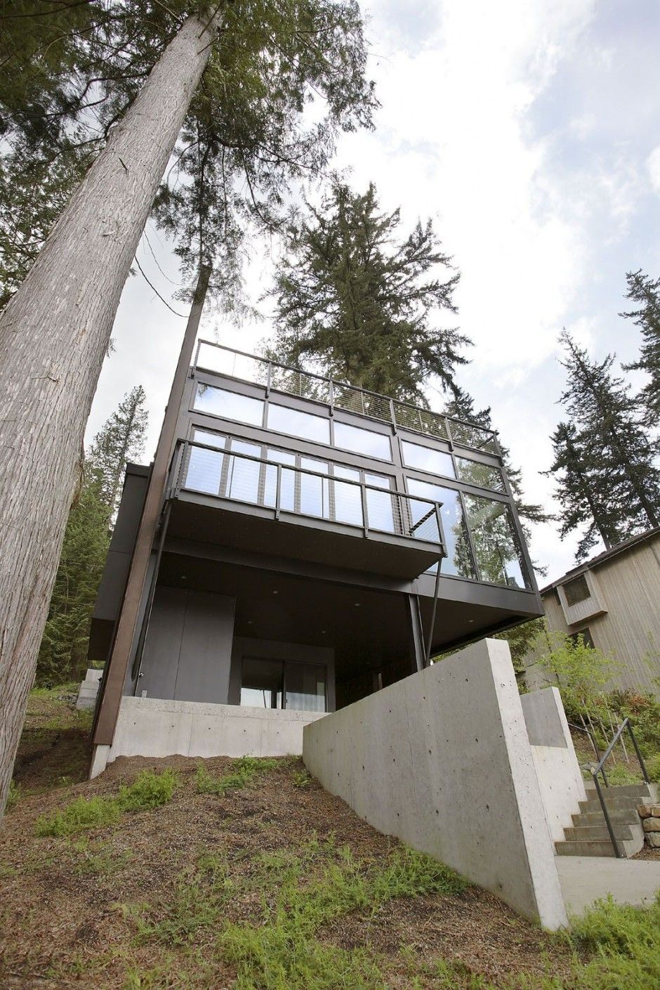 house david vandervort - Buscar con Google