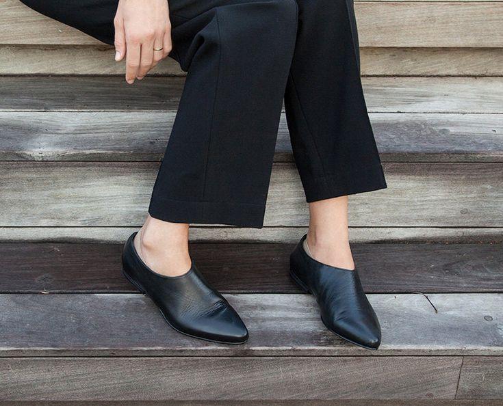 d60dd4e8b959f5 Formelle Schuhe für Damen