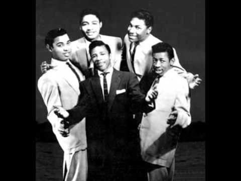 Keynotes (1) - In The Evening (1956) Doo Wop