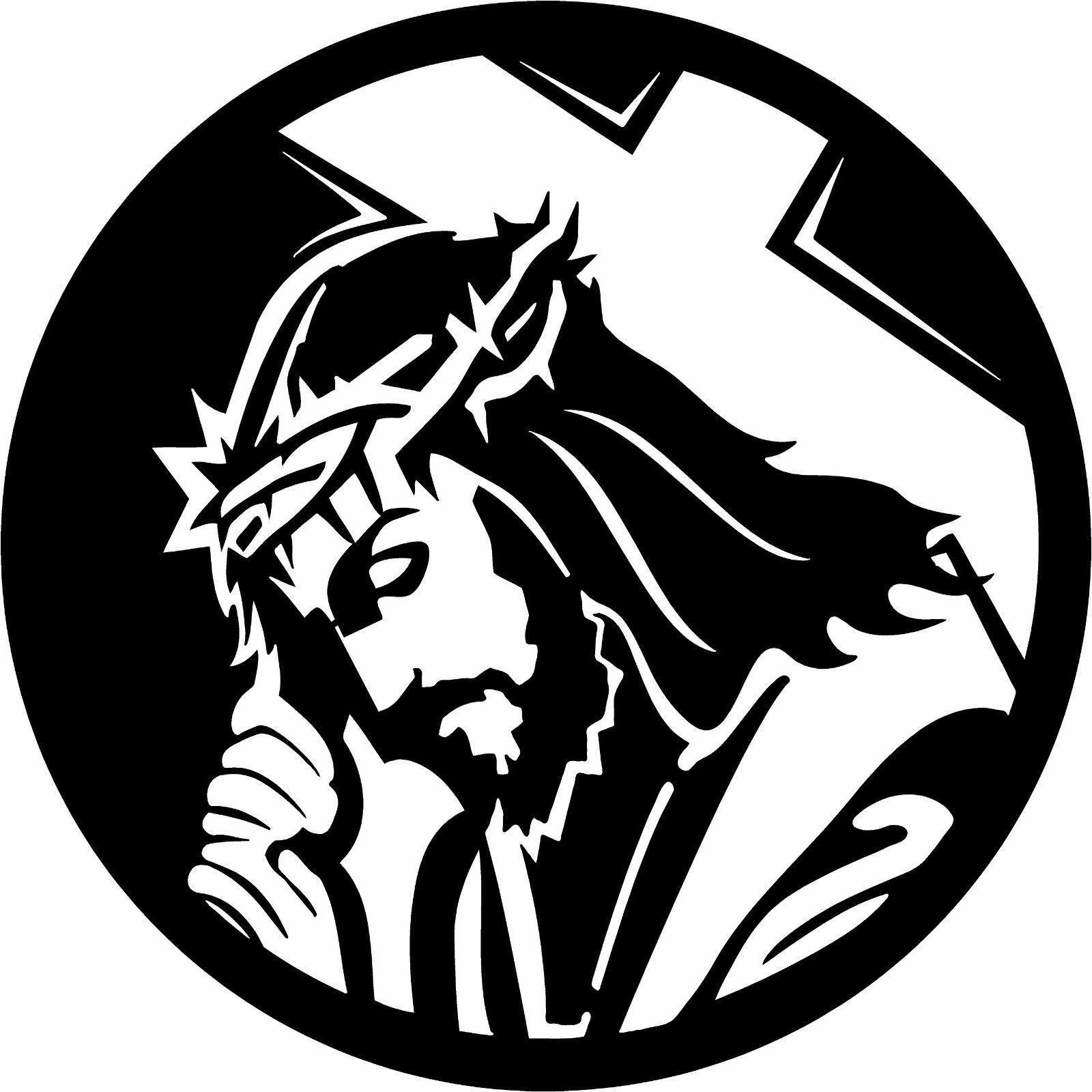 Bible Narratives Drop Shadow Black Glyph Icons Set Resurrected Lazarus,  Stock Vector   Crushpixel