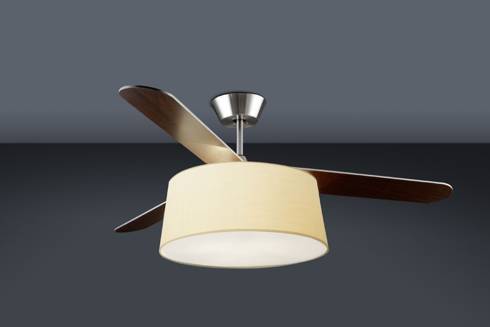 Ceiling Fans With Brightest Lights