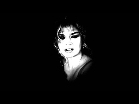 Sezen Aksu Sen Aglama Youtube Pop Music Turkish Pop Music Videos