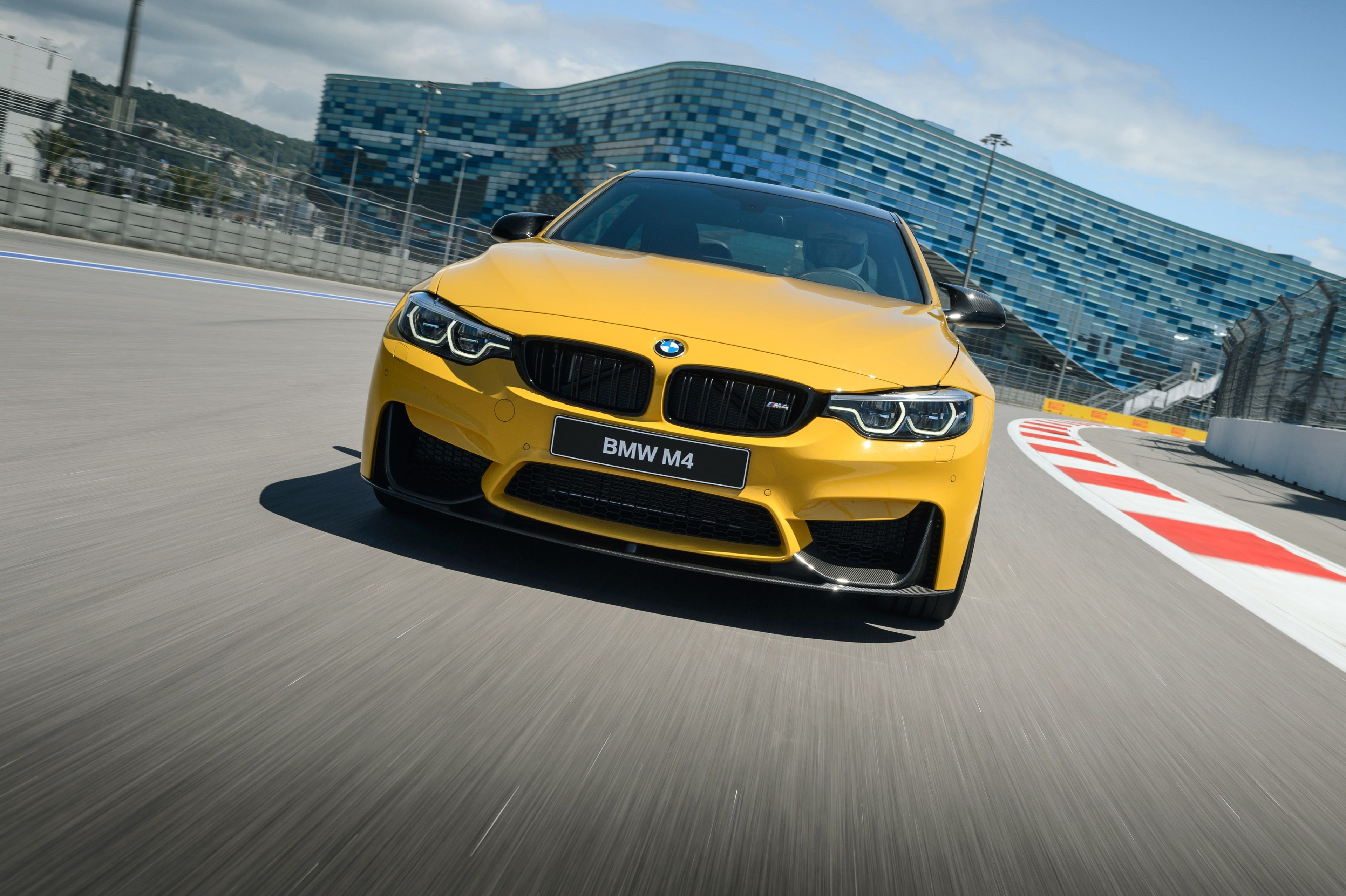 3840x2556 bmw m4 competition 4k wallpaper image