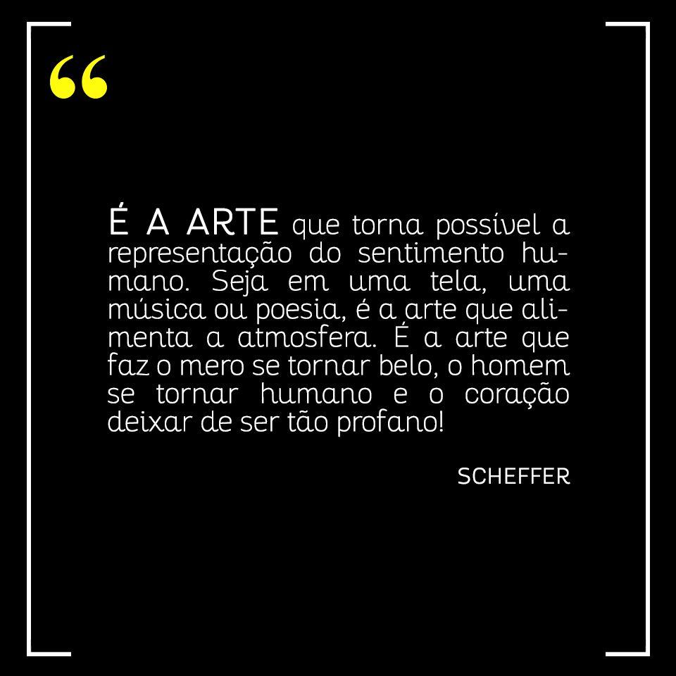 #frases #arte