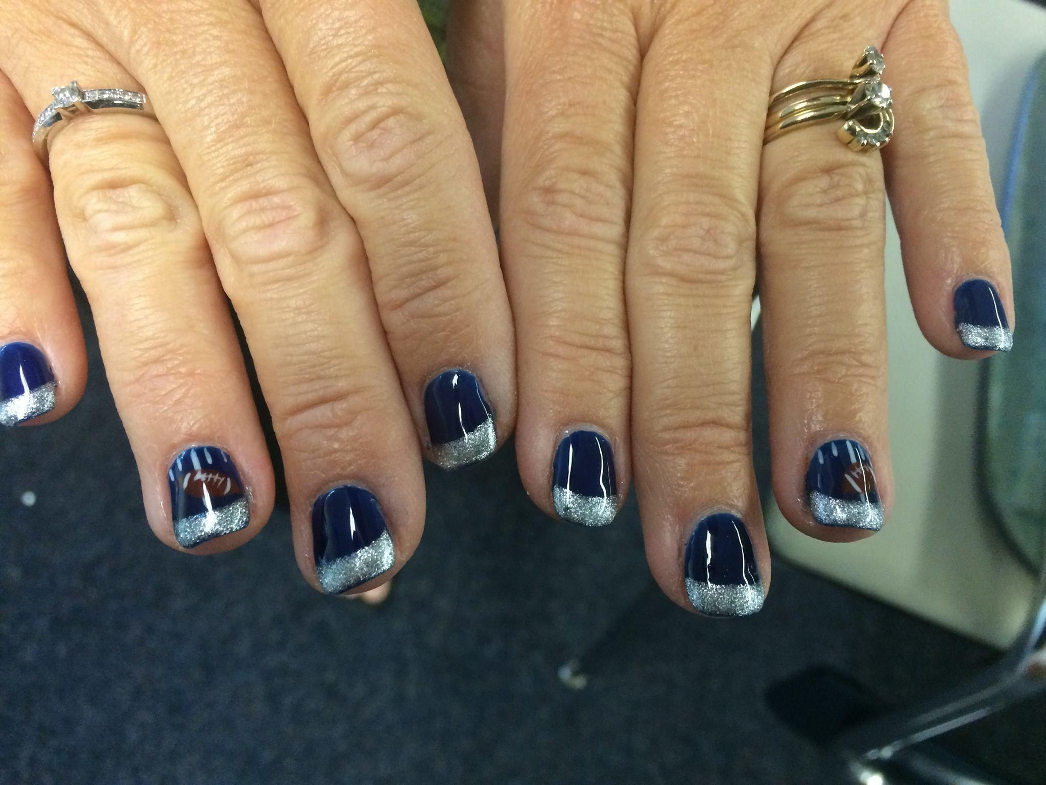 my spirit nails | Spirit nails, Nails, Nail art