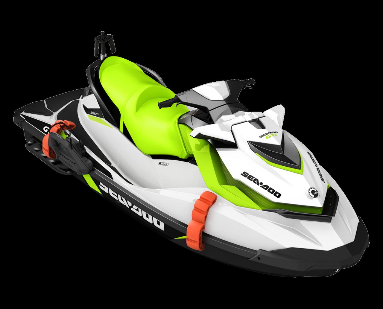 Sea Doo Gti Limited 155 Family Fun Sea Doo Watercraft Sea Doo Us Jet Ski Skis For Sale Seadoo