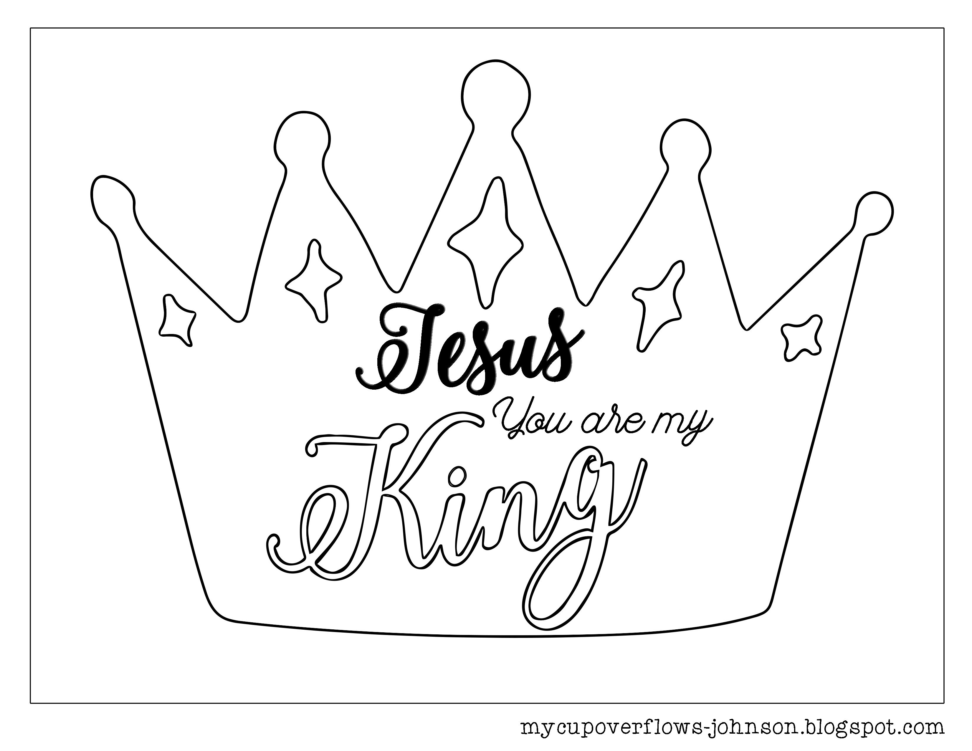 Inspirational Coloring Pages Jesus Coloring Pages You Are My