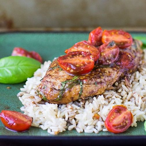 rp_Balsamic-Chicken-and-Tomatoes.jpg