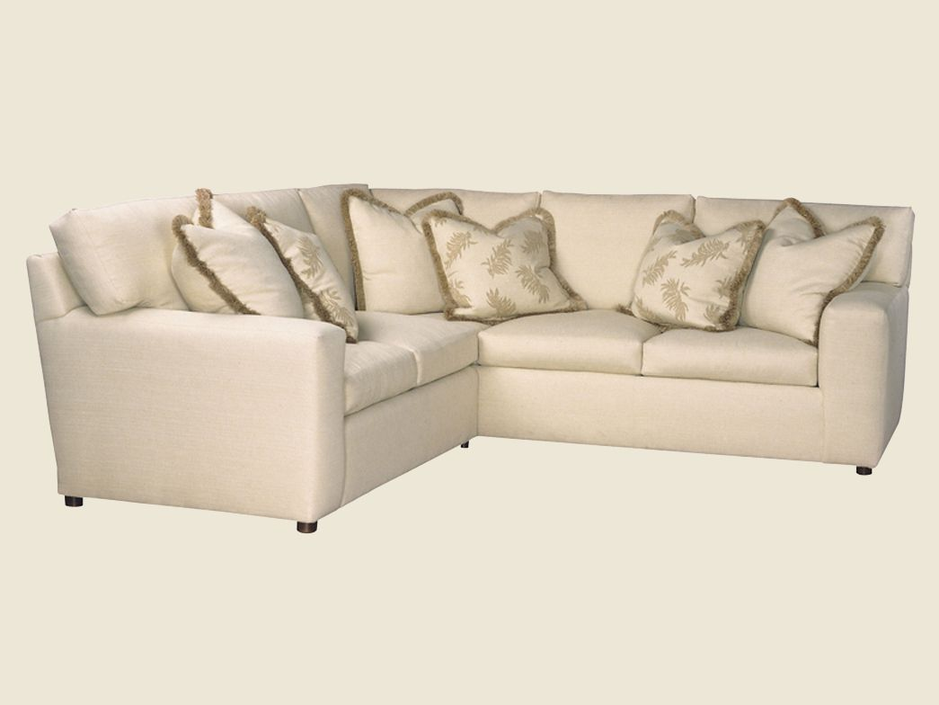 Norwood Sectional Sofa Lexington Home Brands Sit Here