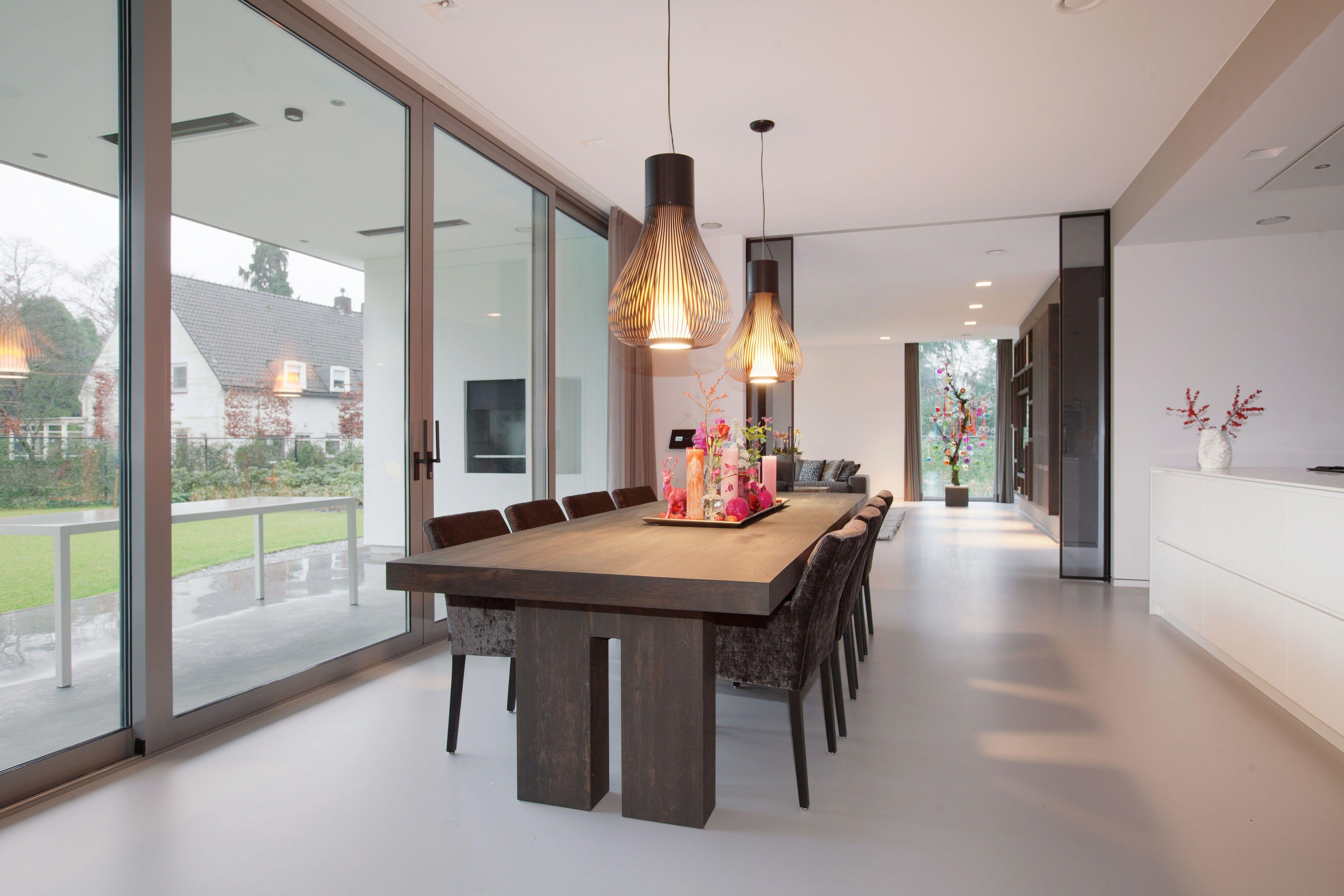 Design Keukens Gelderland : Keijser&co woonhuis gelderland huis pinterest keuken eetkamer