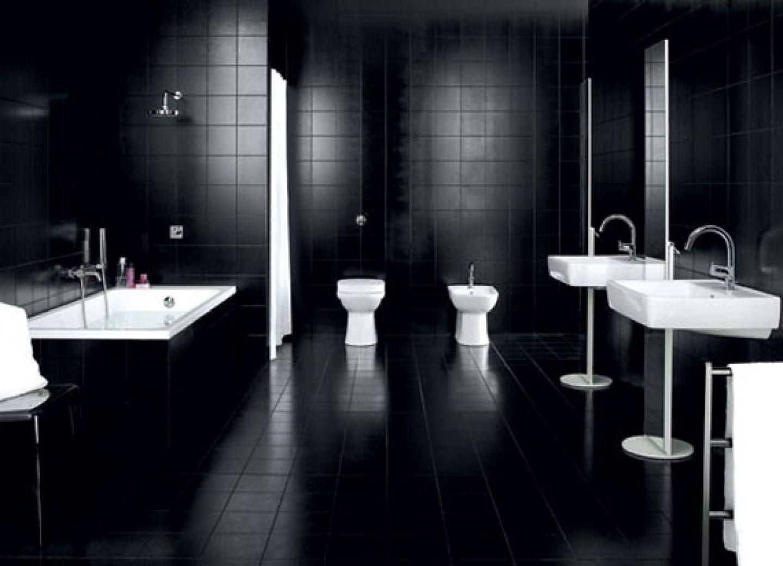 Christian bathroom decor - Clive Christian Bathroom