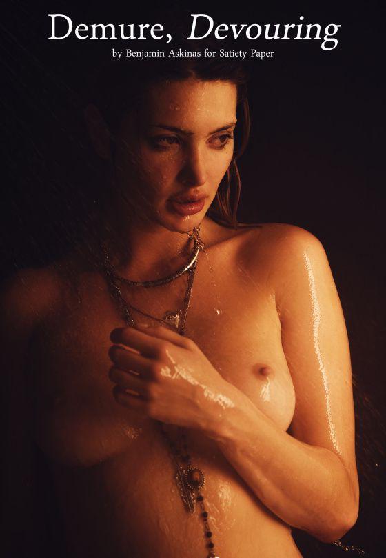 nude Elle Bowman (14 photos) Video, iCloud, lingerie