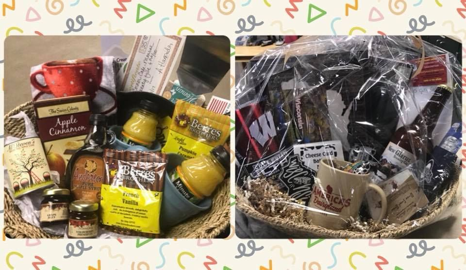 46++ Wisconsin craft beer gift basket information