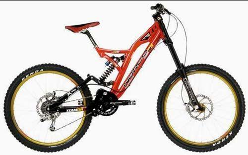 Pin On Bike Mtb Dh