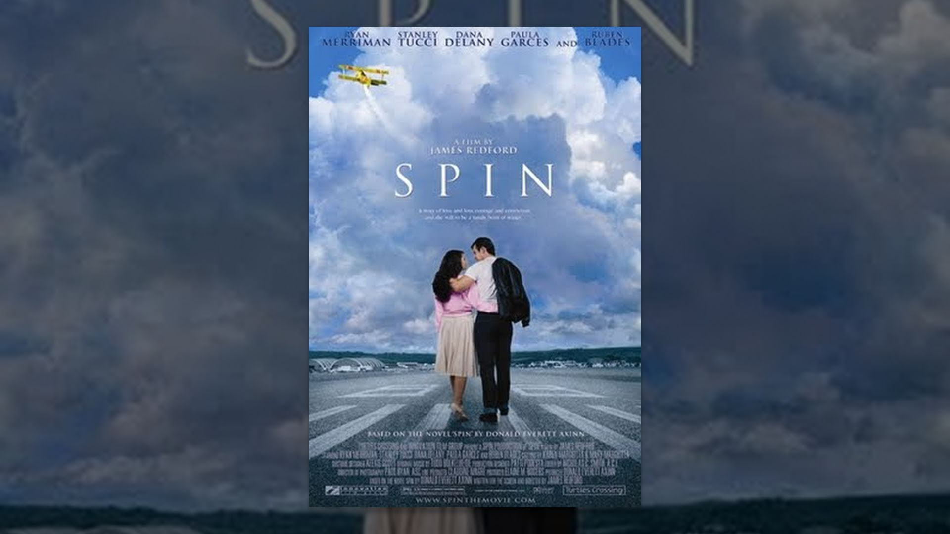 Spin Film Completo Italiano Romantico Youtube Film Romantici Film Youtube