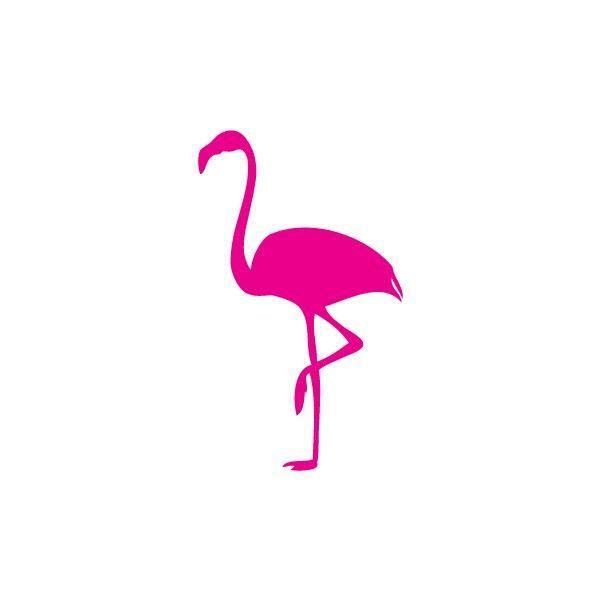 Black not pink delita shoes pinterest tatouage dessin and id es de tatouages - Apprendre a dessiner un pingouin ...