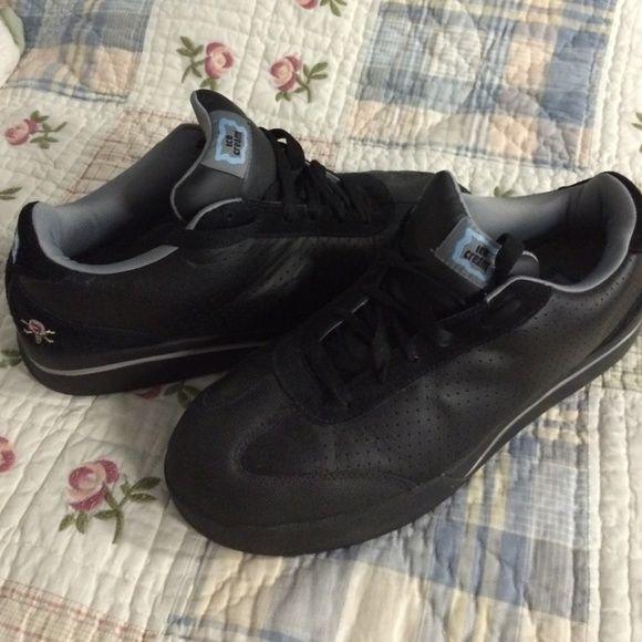 9a1b65bc269c4b Reebok Ice Cream BBC Mens Sz. 13 Size 13 Ice Cream shoes   Pharrell Williams