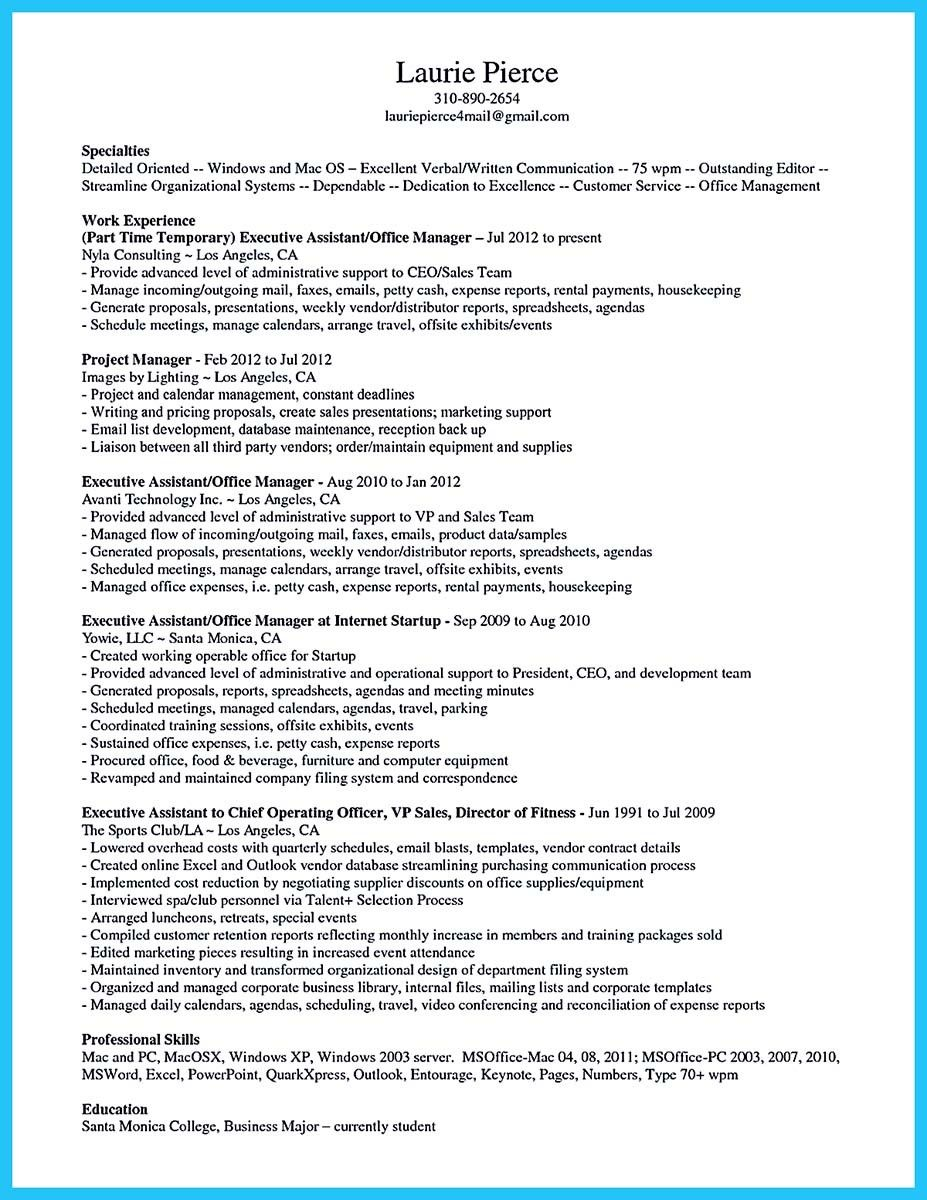 Nice Store Assistant Manager Resume That Can Bag You Check More At Http Snefci Org Store Assistant Manager Resume Can Bag Instrumen