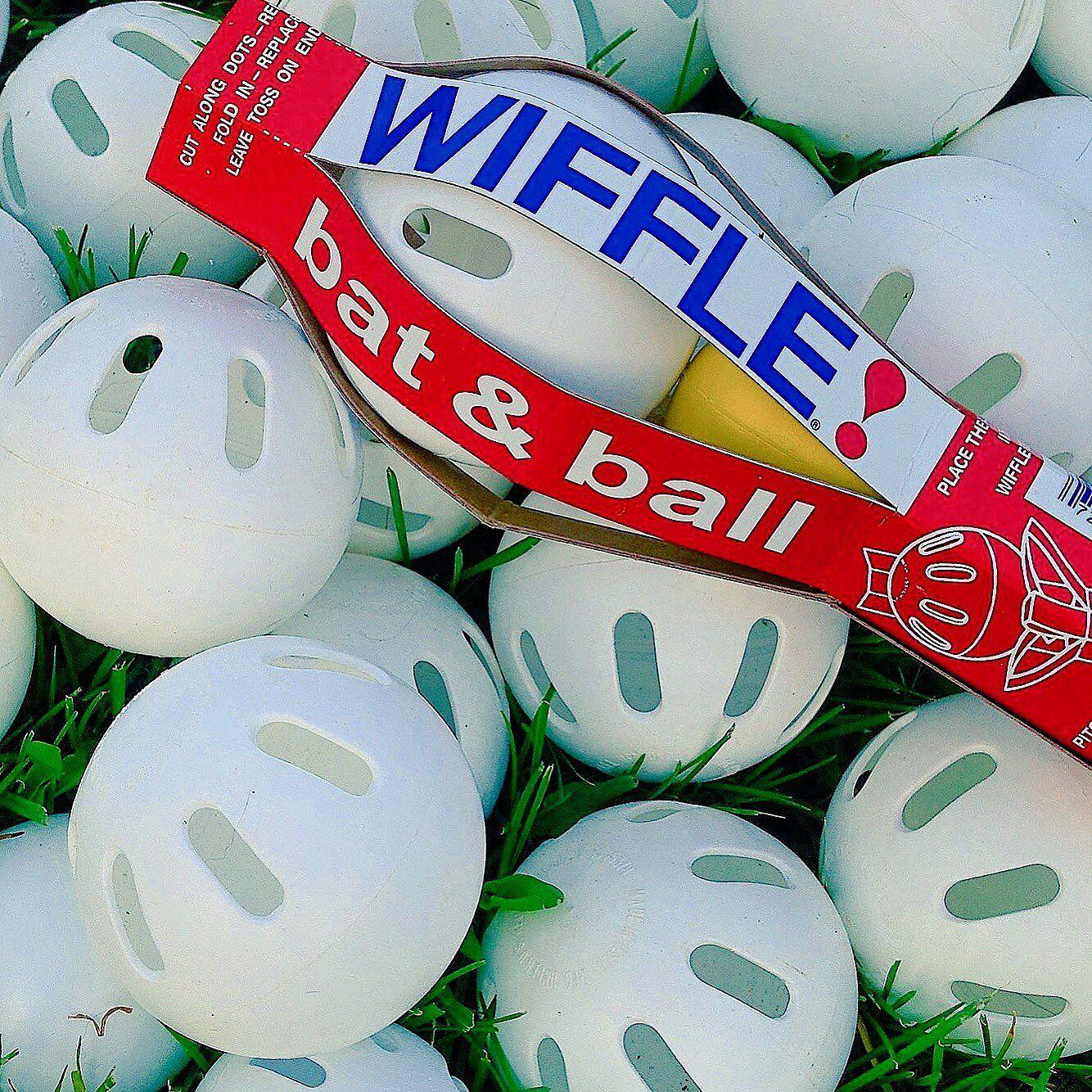 Pin By Alan Garcia On Wiffle Ball In 2020