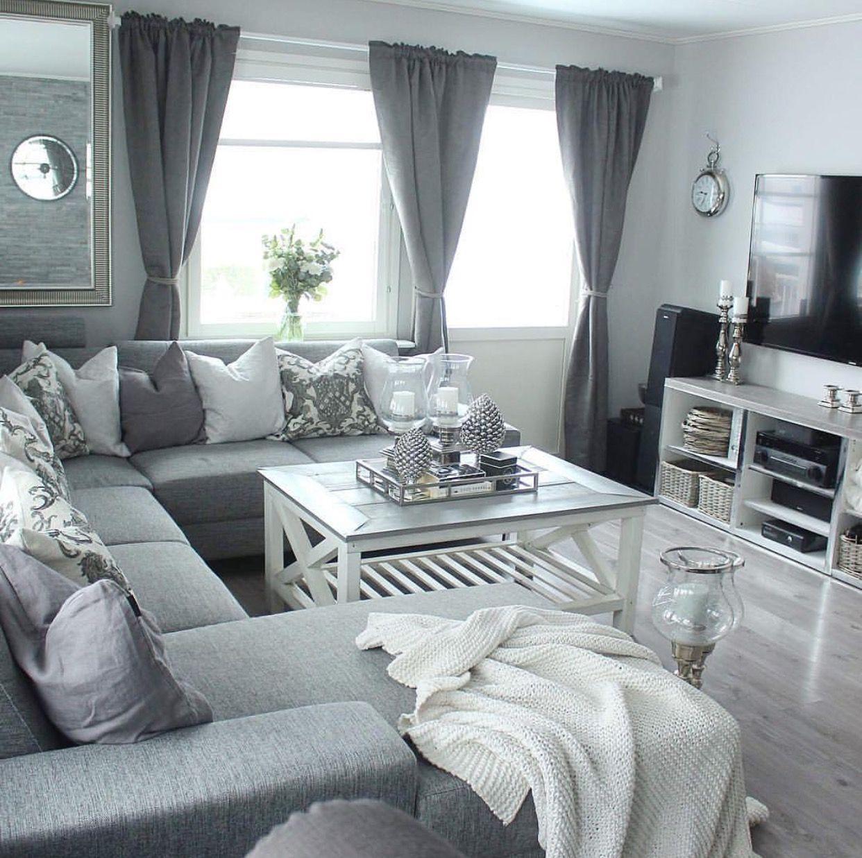 10+ Ethereal Sunken Living Room Remodel Floor Plans Ideas ...