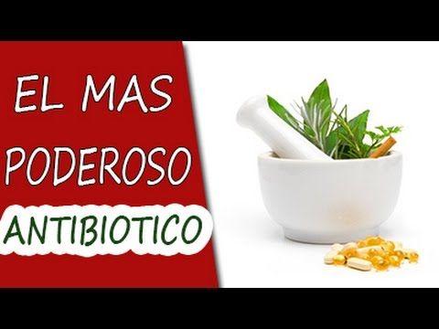 Remedios Caseros Para Desintoxicar El Cuerpo De Medicamentos