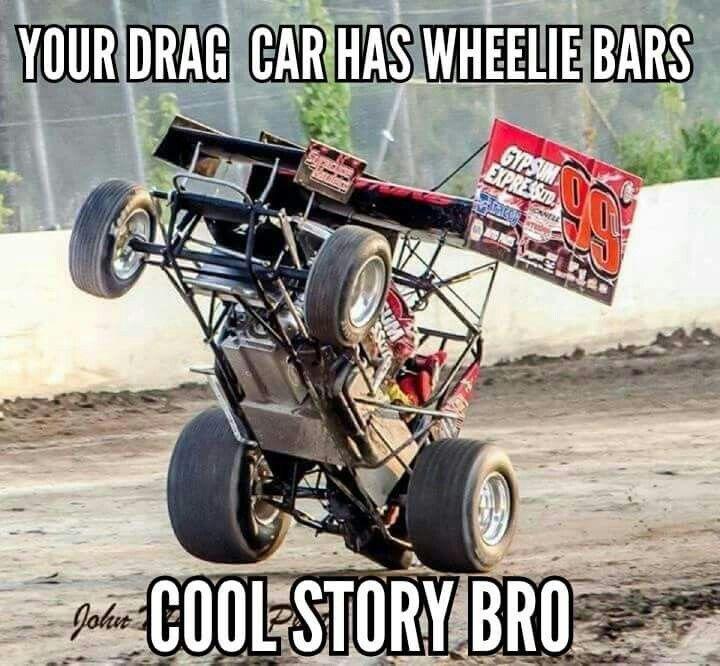 DIRT TRACK wheelies the BEST   DIRT~TRACK~CUITEEE   Pinterest   Dirt ...