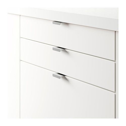 Ikea Us Furniture And Home Furnishings Ikea White Kitchen Cabinets Ikea Fantastic Furniture