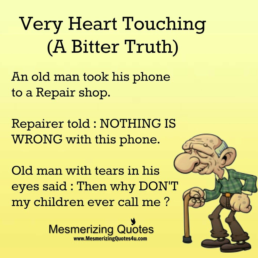Quotes About Stories Heart Touching Stories  Inspiration Quote  Pinterest  Touching