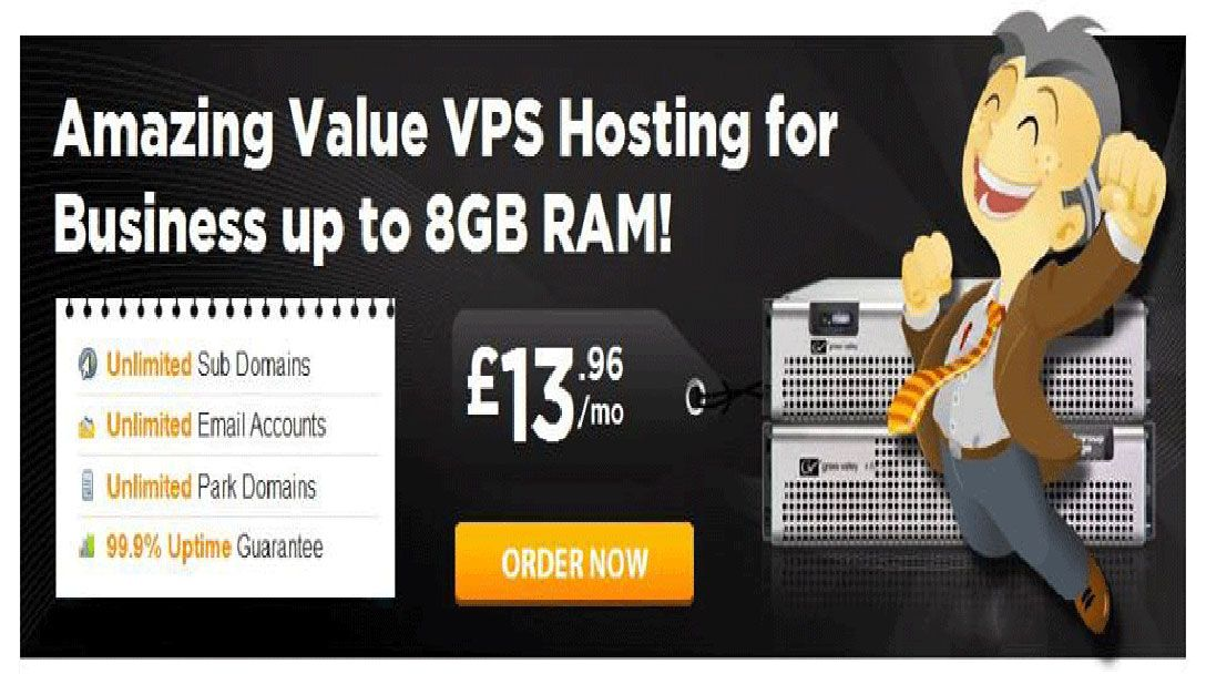 Value VPS Hosting  @ Affordable Prices : http://bit.ly/1QLsnuB