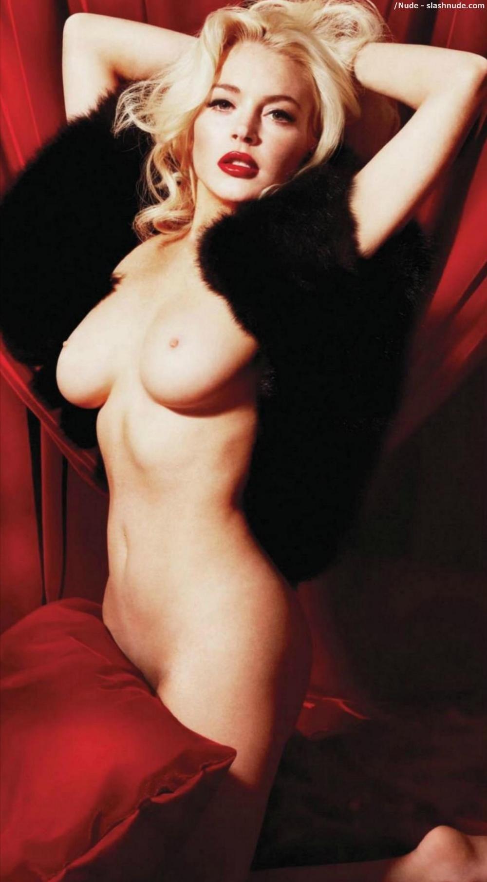 Super sexy porn stars nude