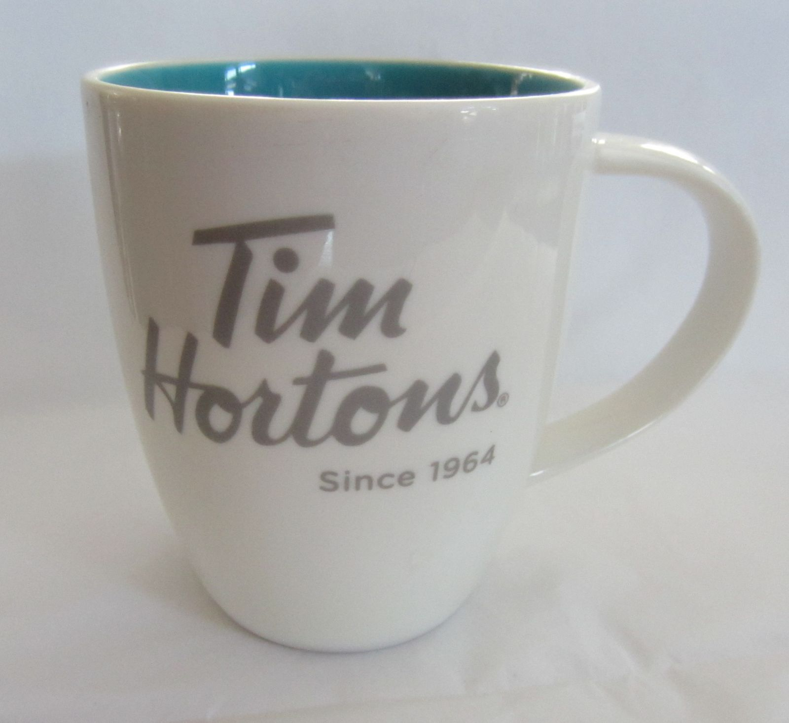 Pin by Caper Crafts on Mugs Steins & Glasses in 2020 Tim