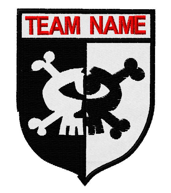 omlpatches com cyclops skull team template patch 12 99 http