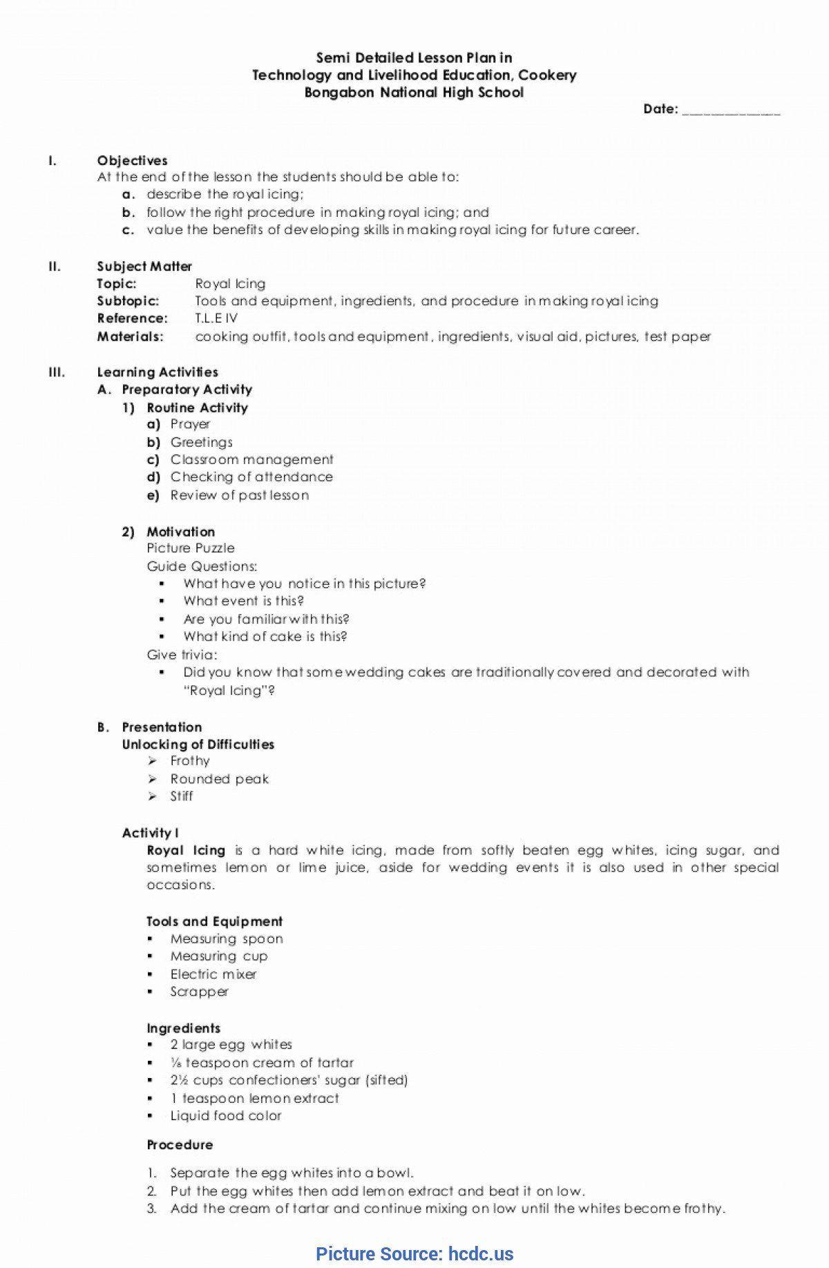 Economics Worksheets For High School Interesting Detailed