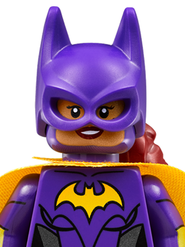 Batichica Batman Lego Pinterest Legos Batman Y