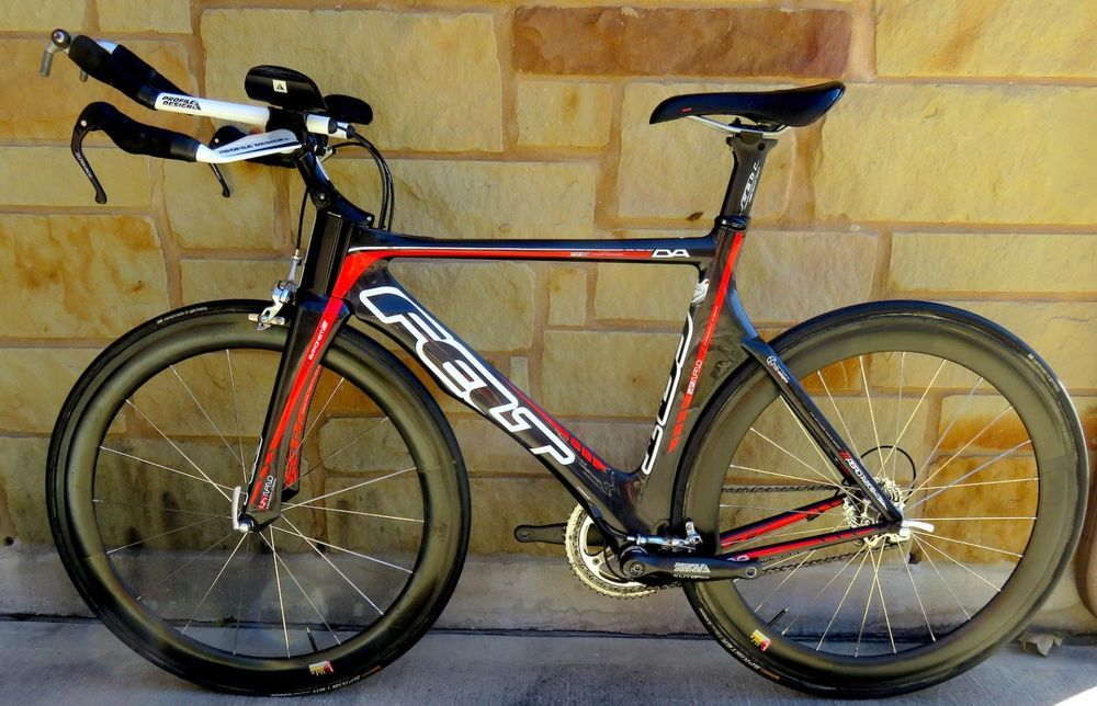 Latest Triathlon Bike For Sales #TriathlonBike #Triathlon