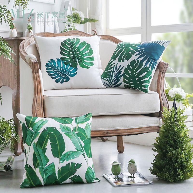 imprimer photo sur oreiller Zim 1 Pièce 45*45 cm Oreiller Coussin Carré Coussin pour Canapé  imprimer photo sur oreiller