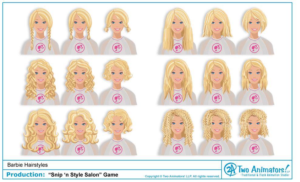 Hairstyles Short Hair Anime