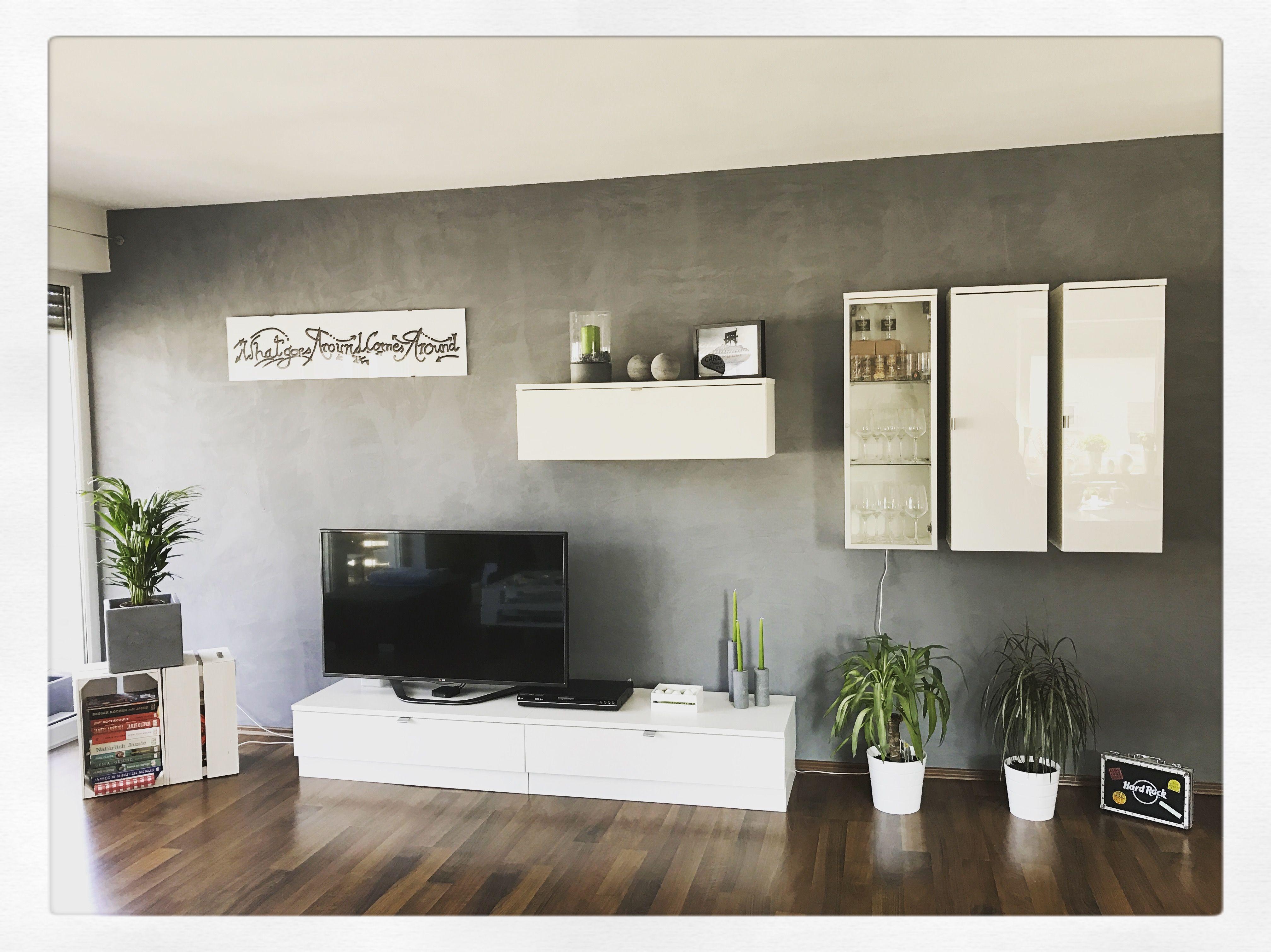 Jamies Sommerküche : Wohnzimmer home sweet home wohnzimmer
