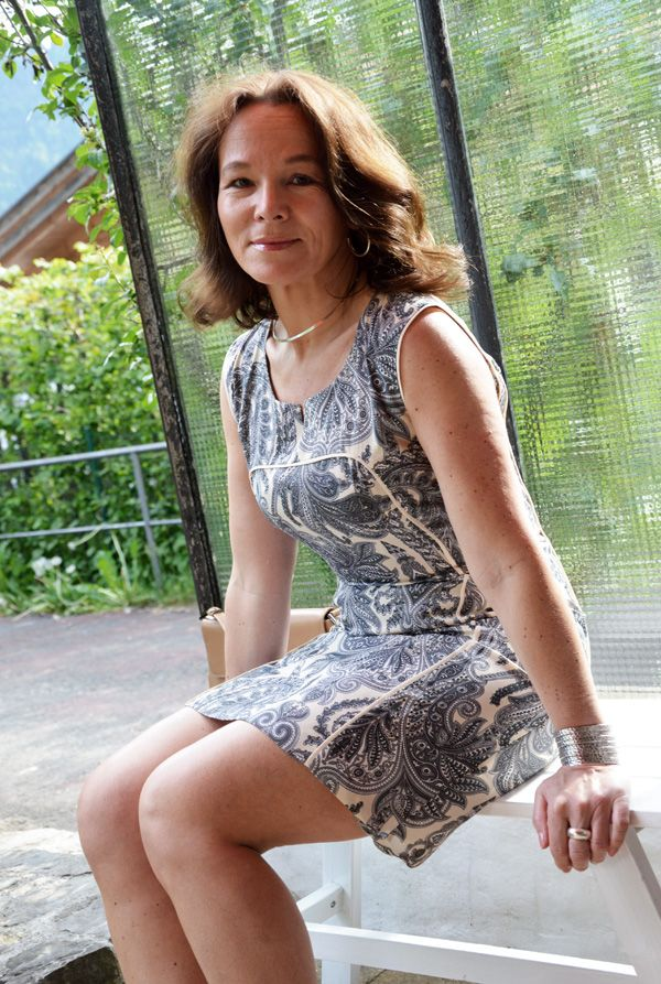 remus single mature ladies Find smart, attractive single women looking for men in your area with elitesingles.
