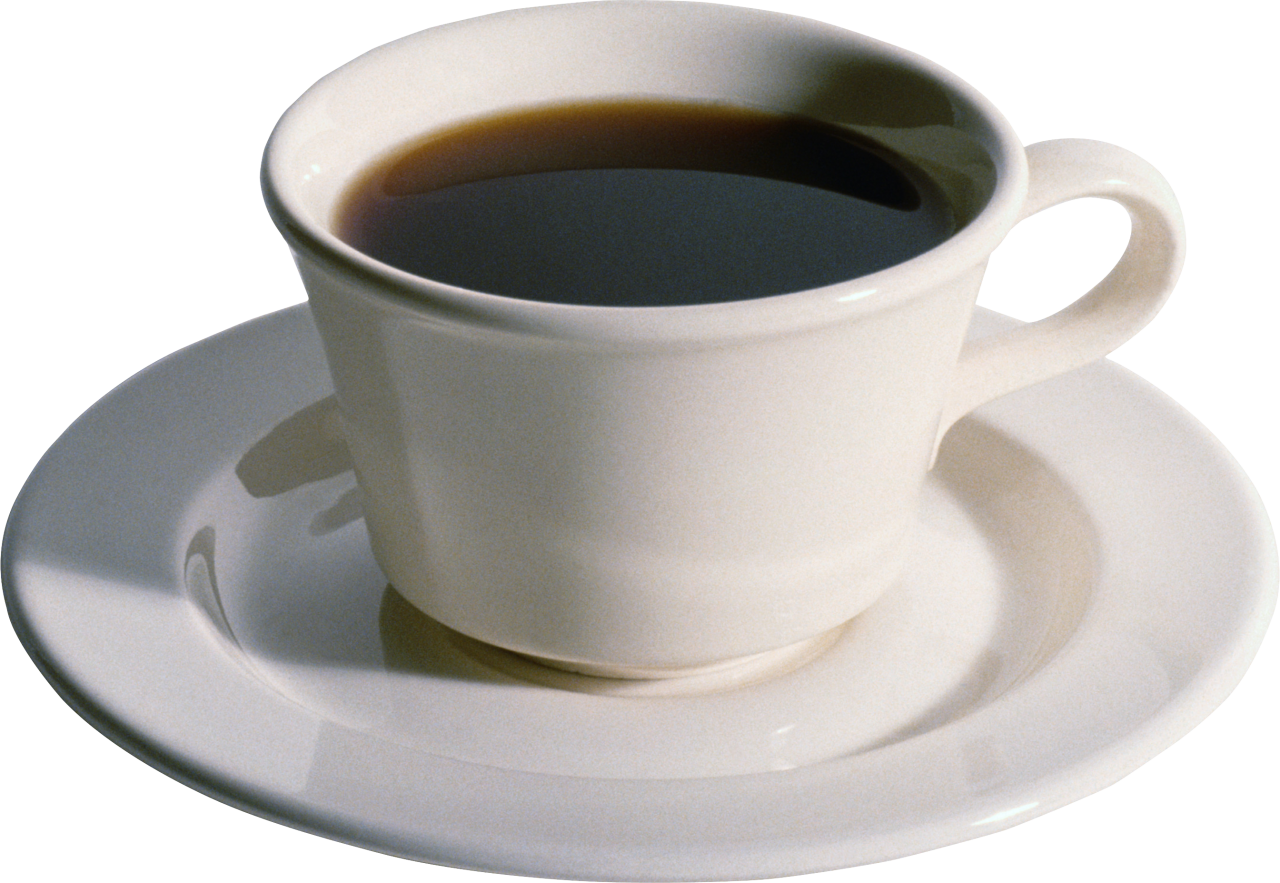 Cup, Mug Coffee PNG Image PurePNG Free transparent CC0